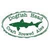 logdogfish